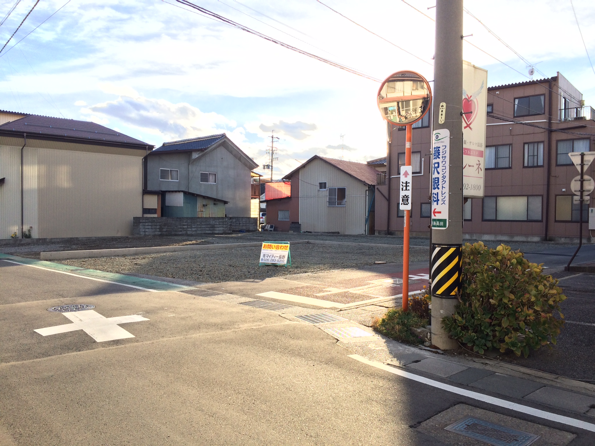 http://www.kitano-sumai.jp/blog/01af451fea76130605c9bad3e30e56bb42755ee4b2.jpg