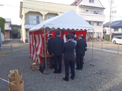 曽川様地鎮祭P9101571.JPG